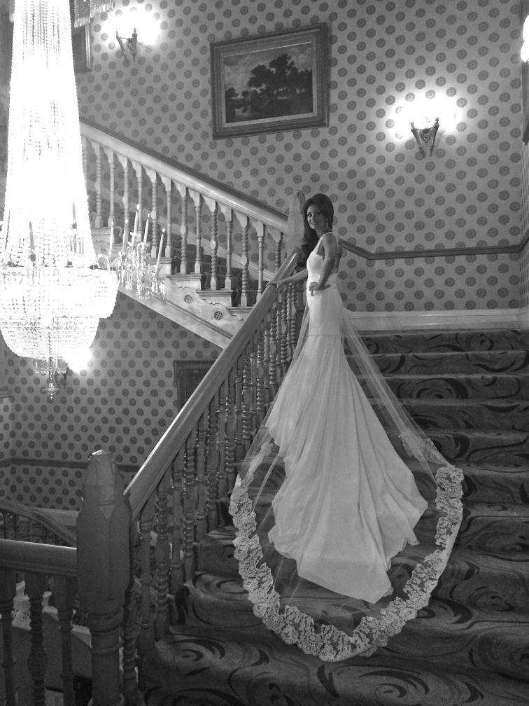 mel bride 6